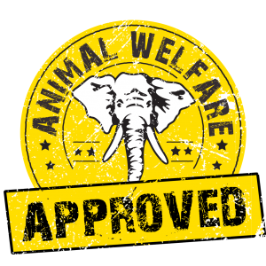 elephant-welfare-approved