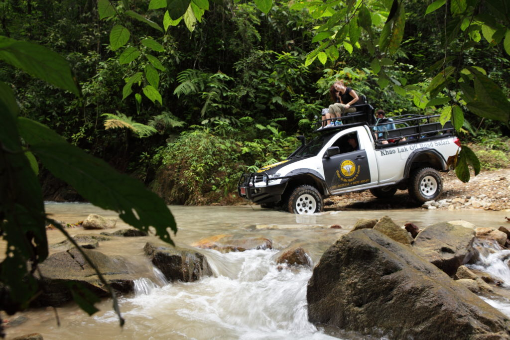 khao-lak-off-road-safari