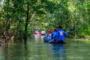offroad-canoeing