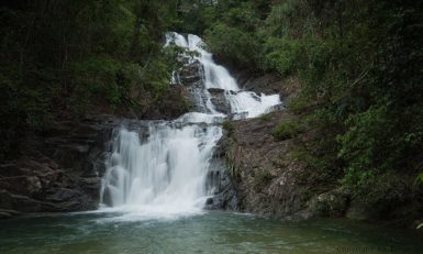ton-pling-waterfall